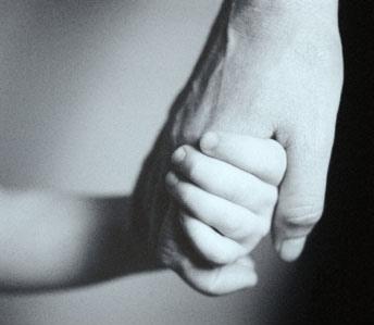 hands.jpg?w=500